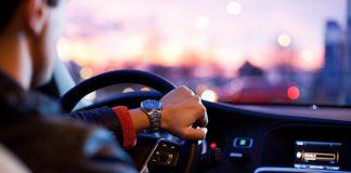 Jak wybrać pierwsze auto