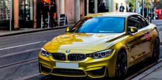 Jak wygląda zakup samochodu w Niemczech