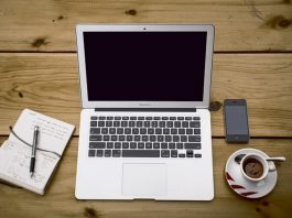 Nowoczesne urządzenia do kompletowania notatek online