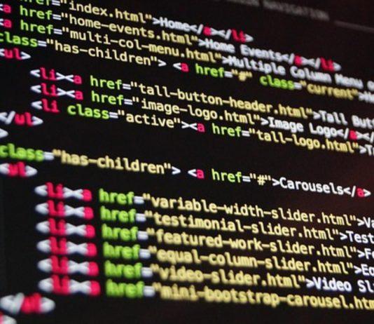 dedykowane oprogramowanie z software house