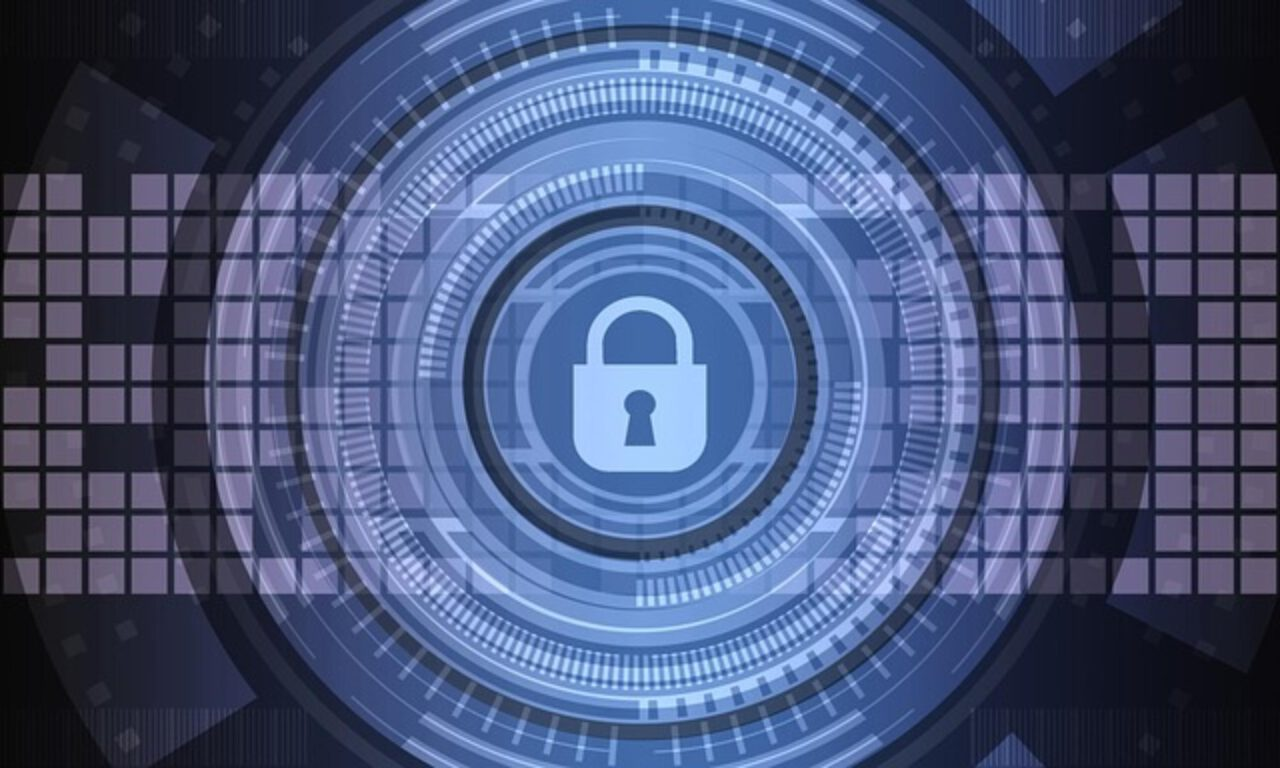 Bezpieczeństwo w sieci – jakie nawyki warto wprowadzić?