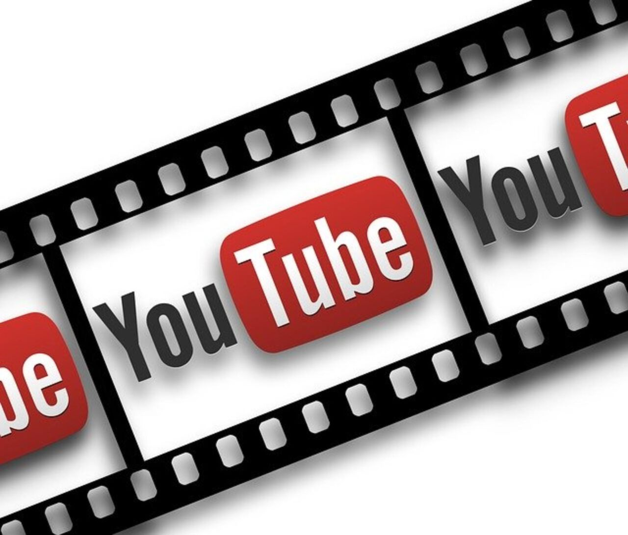 W jakie gry grać, by zrobić karierę na YouTube?