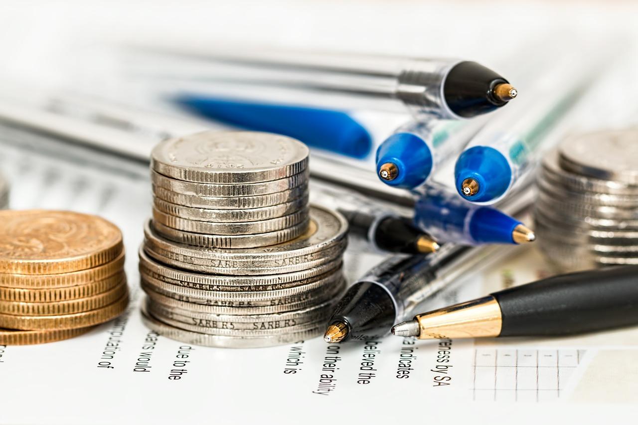 Jak rozliczyć kwotę wolną od podatku w PIT 37?