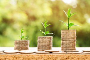 Bankowe lokaty terminowe: zalety i wady