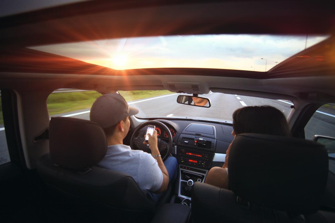 Balice – wypożyczalnia samochodów, która skutecznie ułatwia podróżowanie
