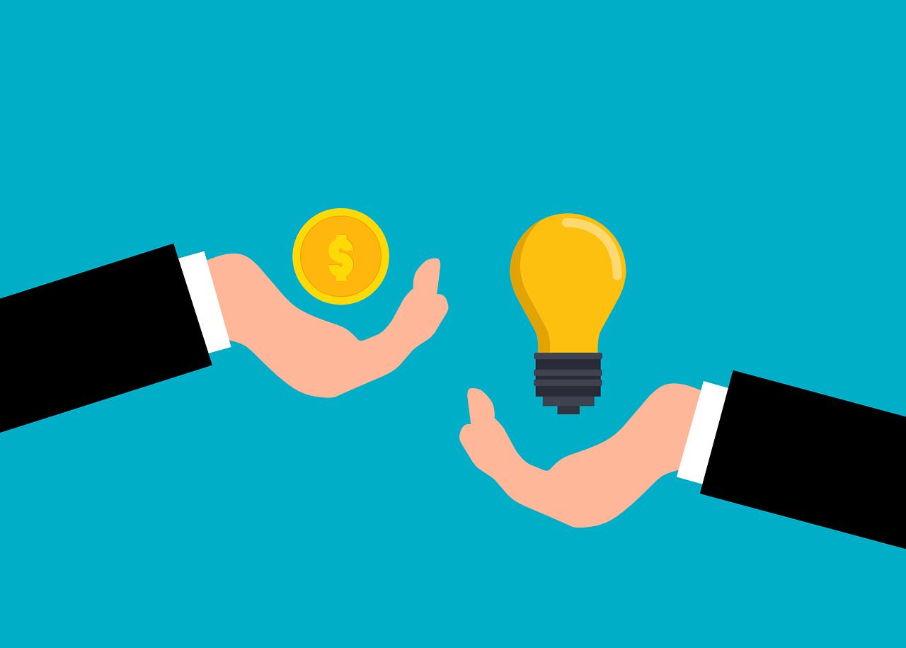Zarządzanie sprzedażą internetową przez ErpBox – jakie są realne zyski?
